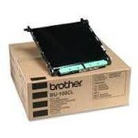 Brother Belt Unit BU100CL