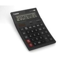 Canon Desk Calc AS-1200