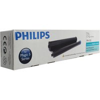 Philips PFA 352 Ink Film Ribbon